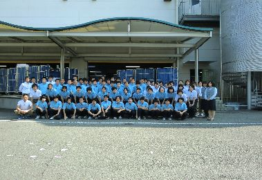 CIMG4561